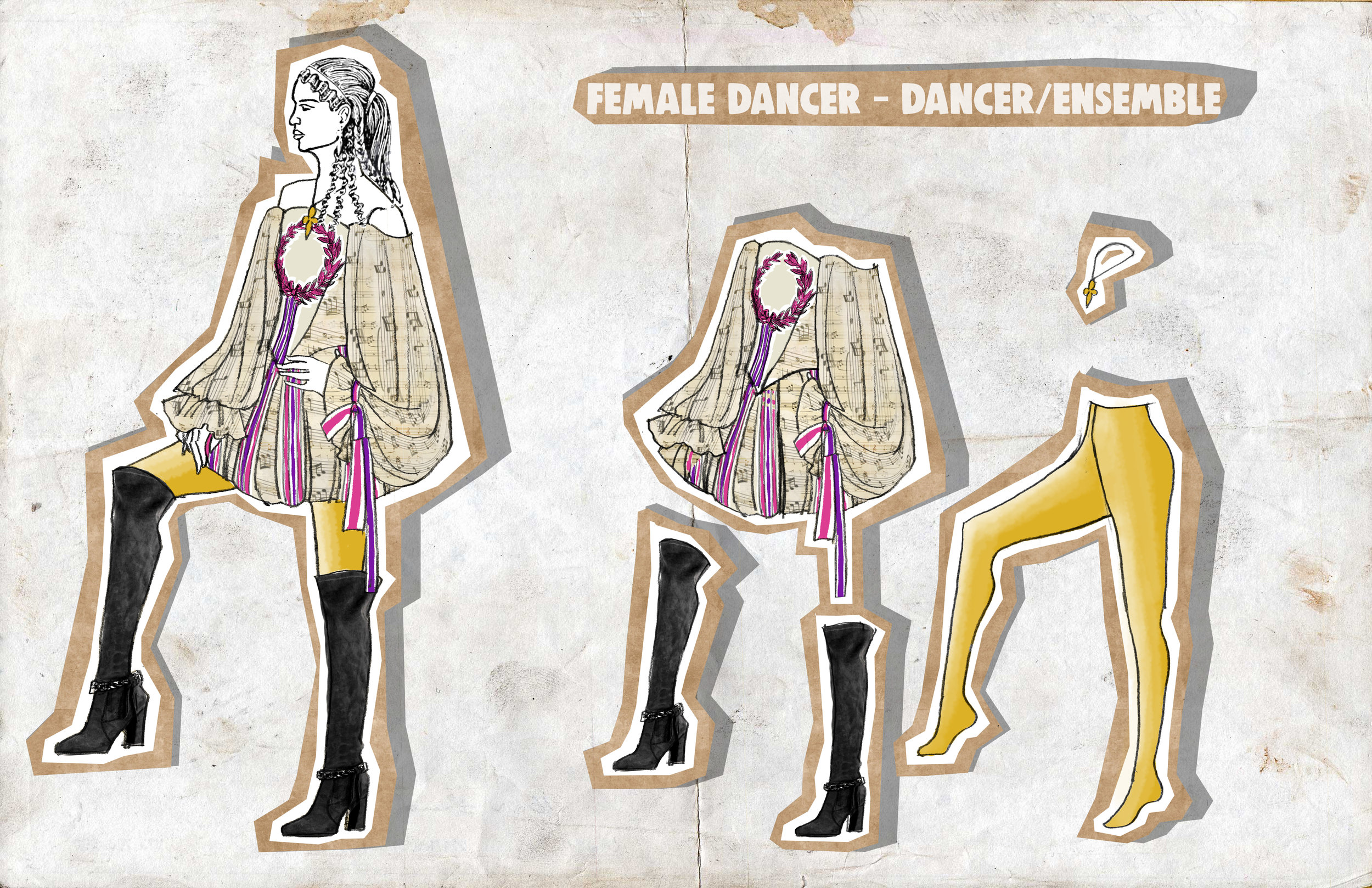 FEMALE DANCER FINAL.jpg