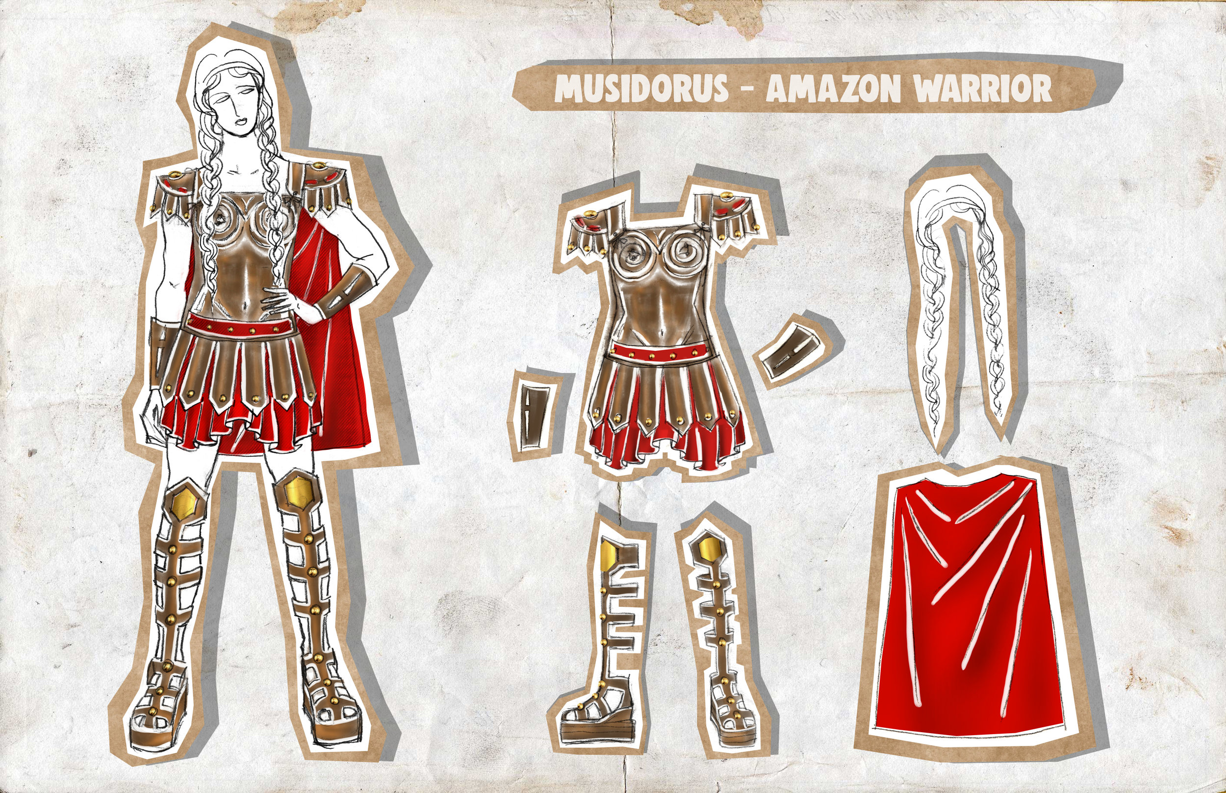MUSIDORUS AMAZON WARRIOR FINAL.jpg