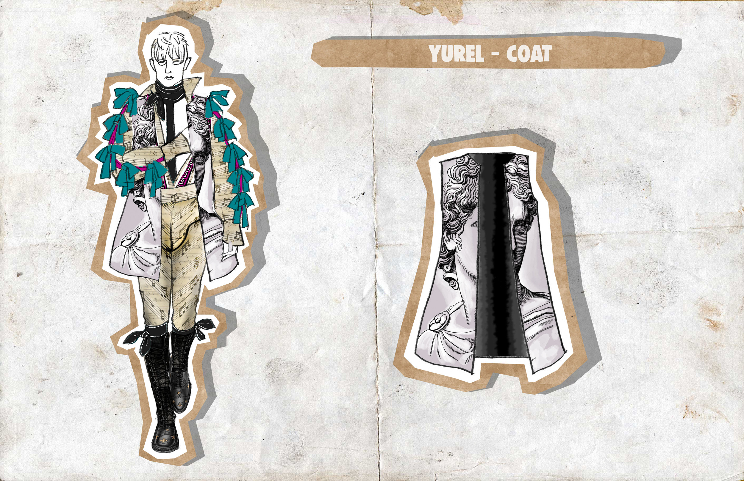 YUREL COAT FINAL.jpg