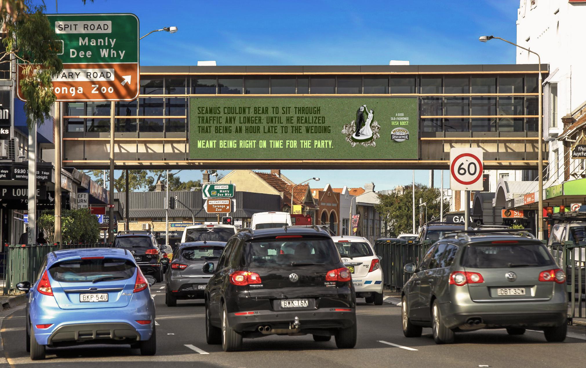 Billboard Ad.png