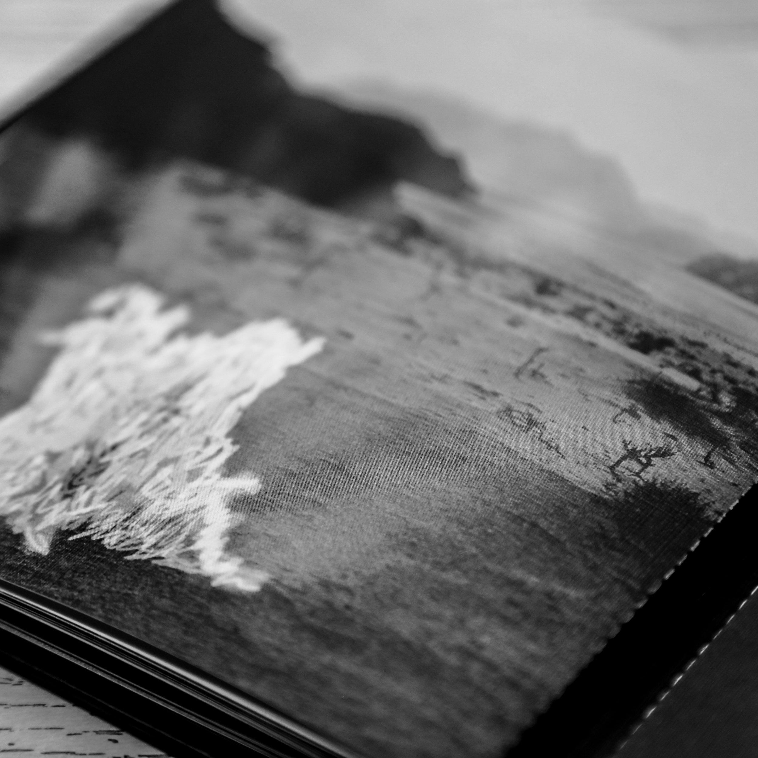 Monocaina Book 25.jpg