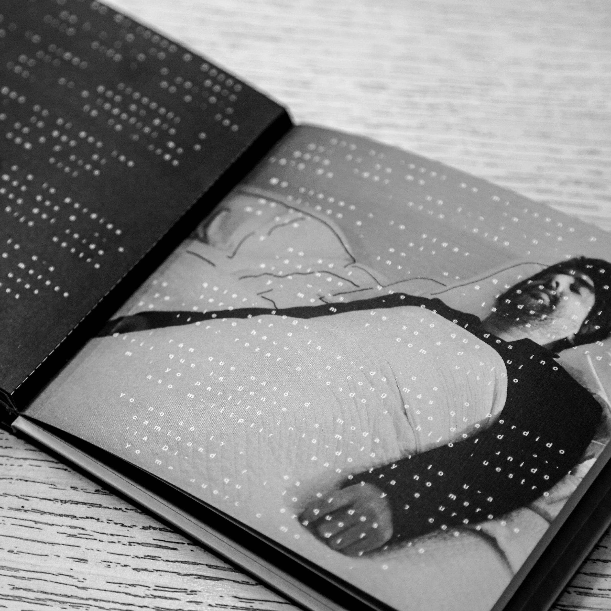 Monocaina Book 29.jpg