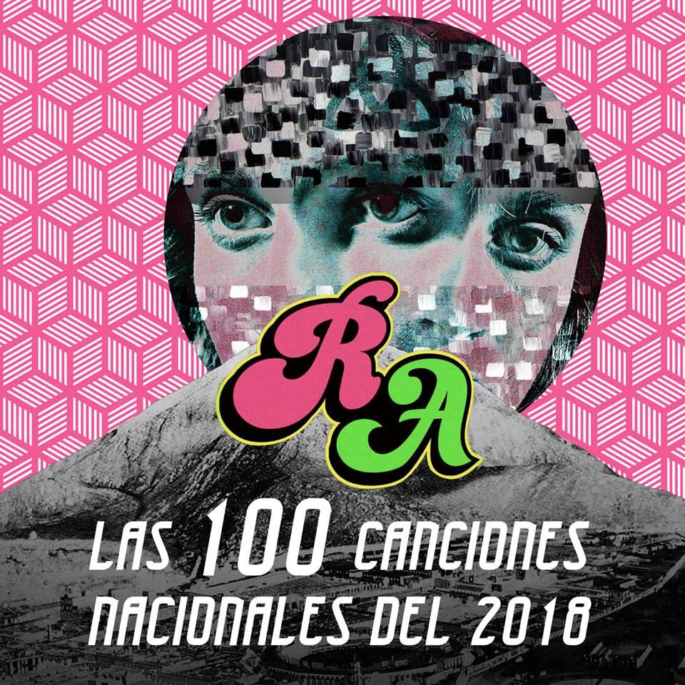 100-CANCIONES.jpg