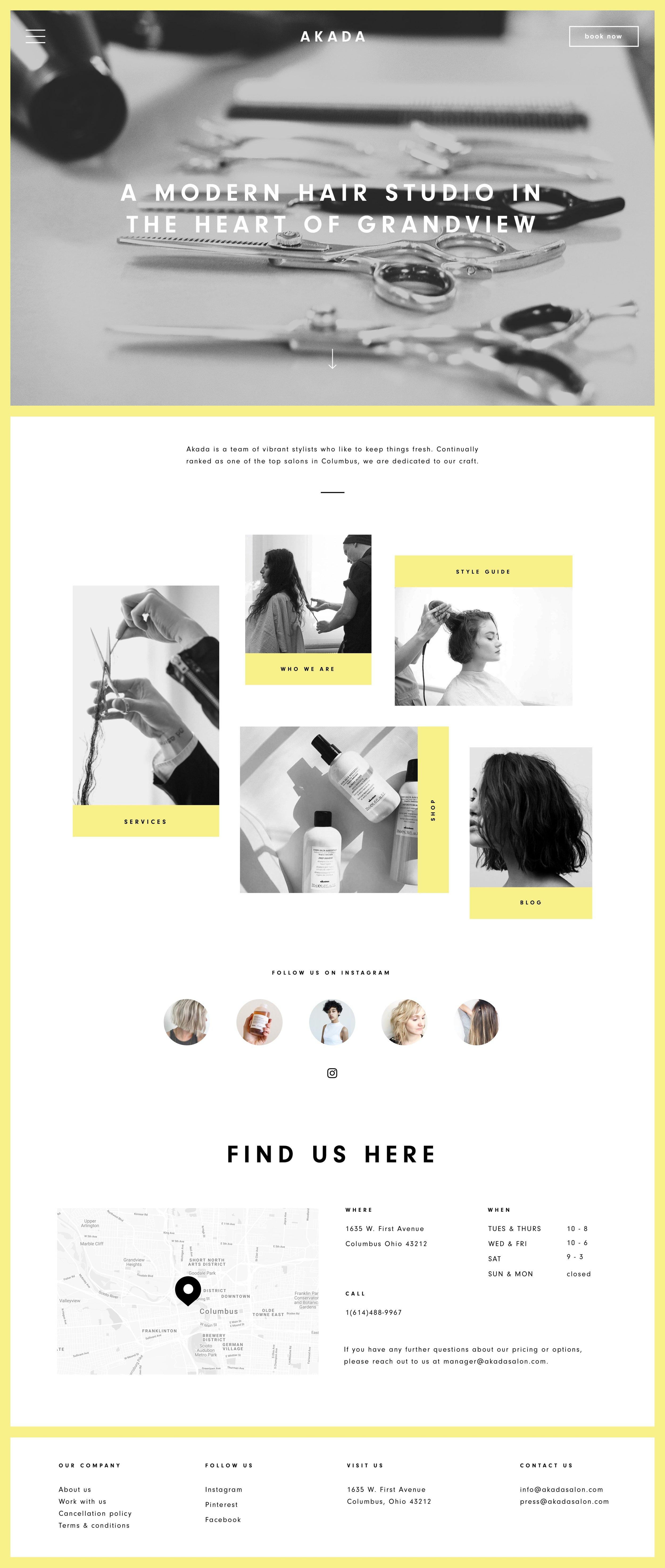 01_Homepage.jpg
