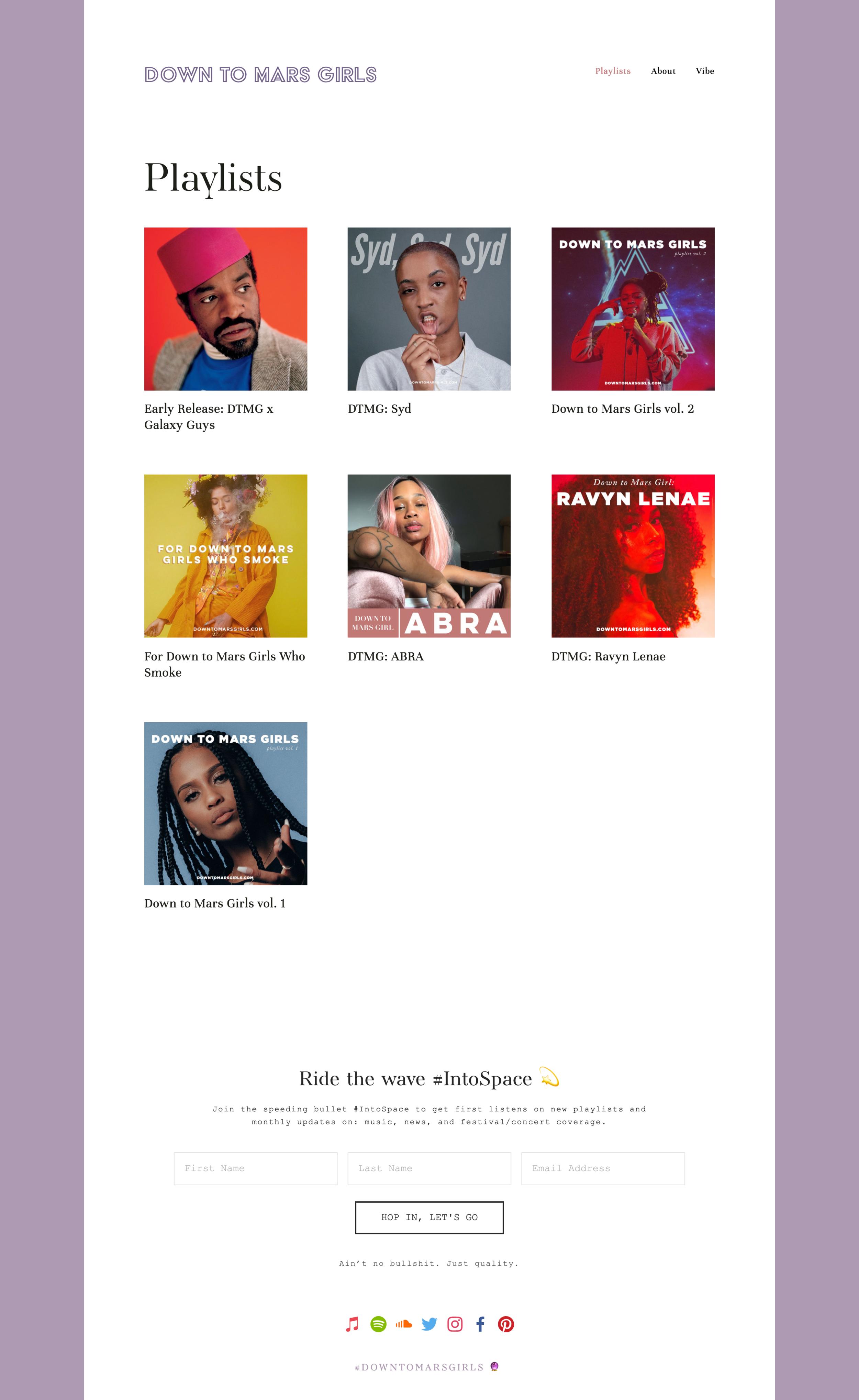screencapture-downtomarsgirls-playlists-2019-02-12-19_39_04.png