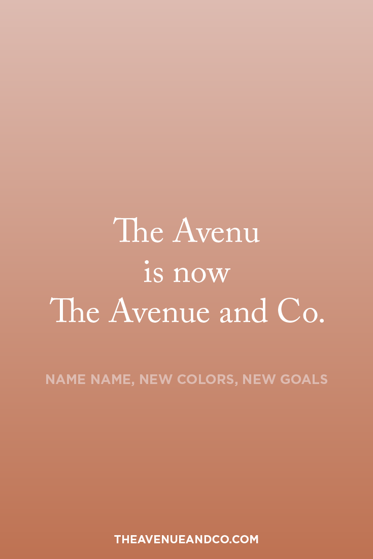 now-theavenueandco.png