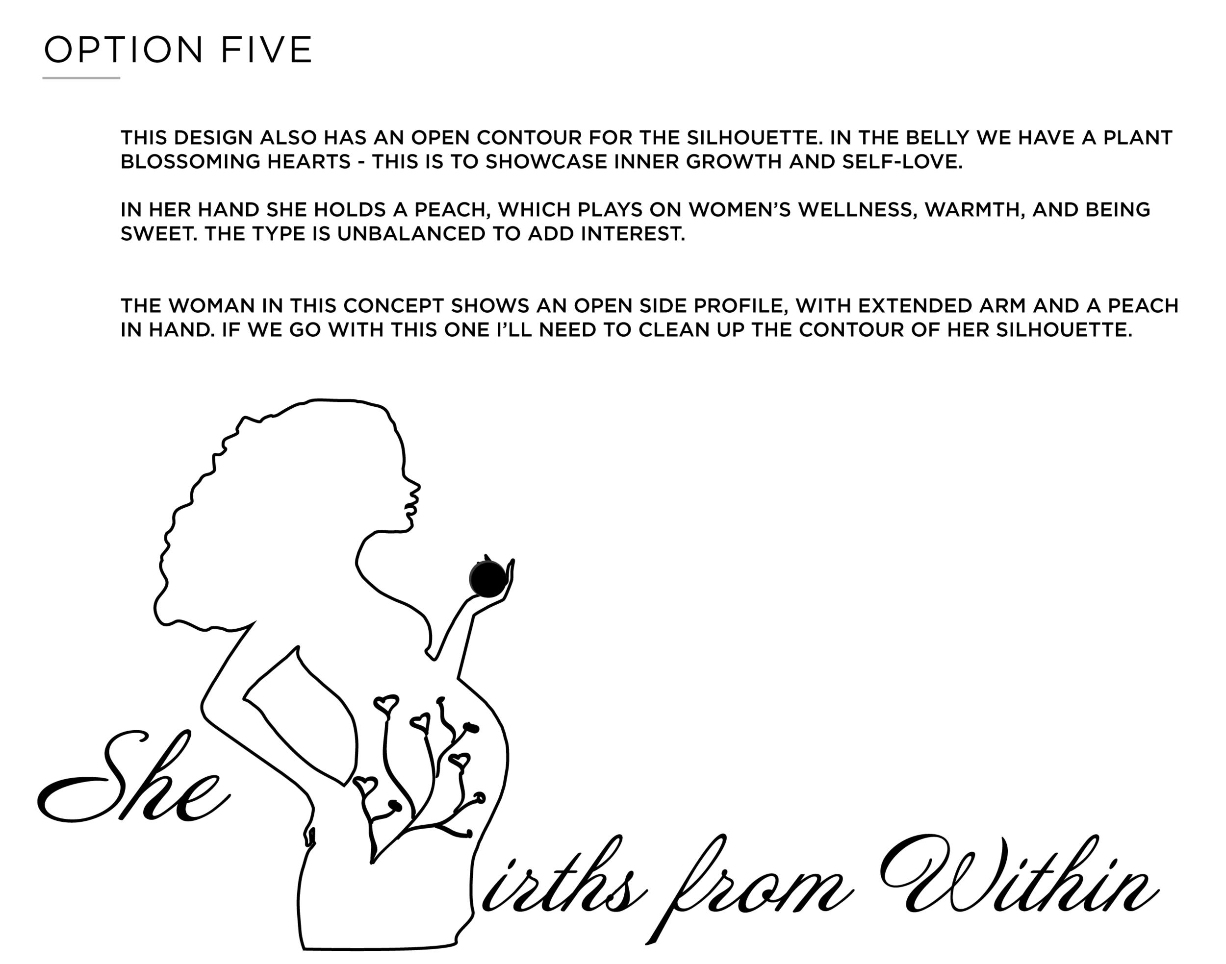 logo concepts-1_Option 5.png