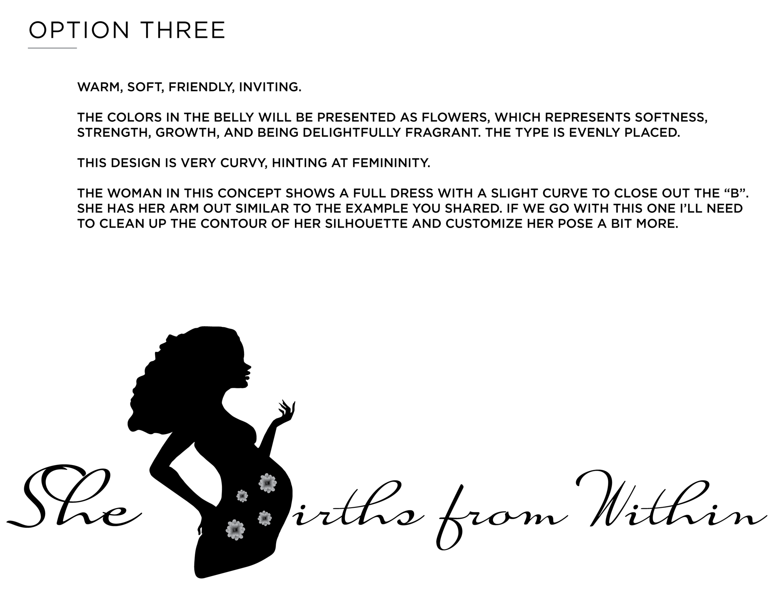 logo concepts-1_Option 3.png