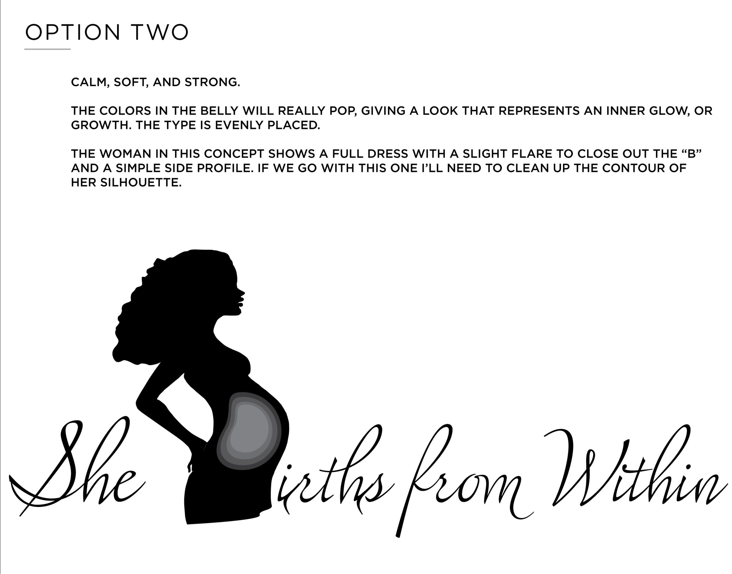 logo concepts-1_Option 2.png