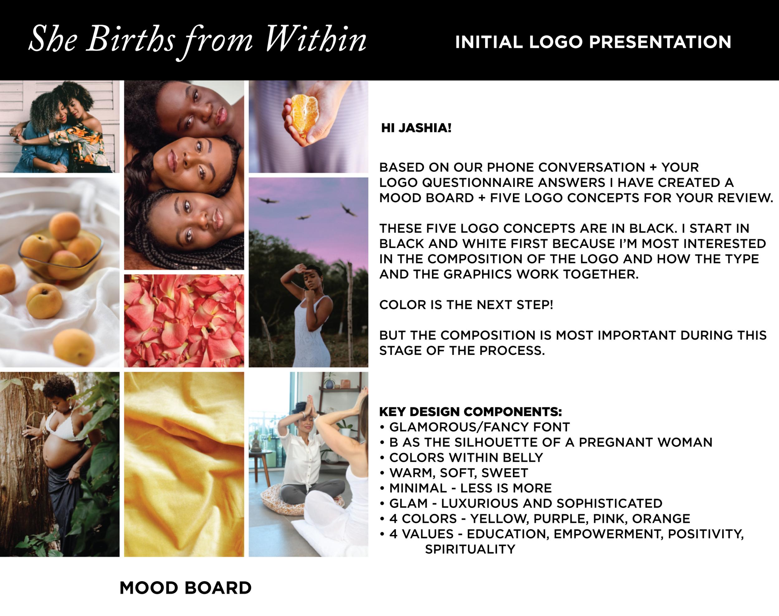 logo concepts-1_Intro-Mood Board.png