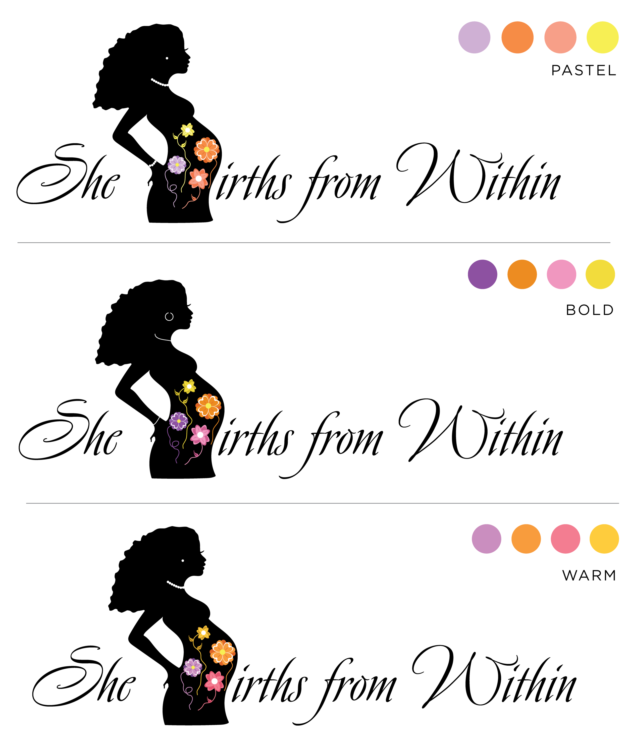 logo concepts-color options-08.png