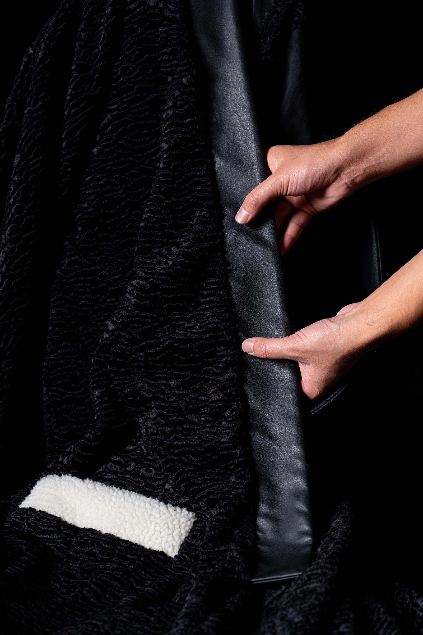 Shearling Kimono 37.jpg