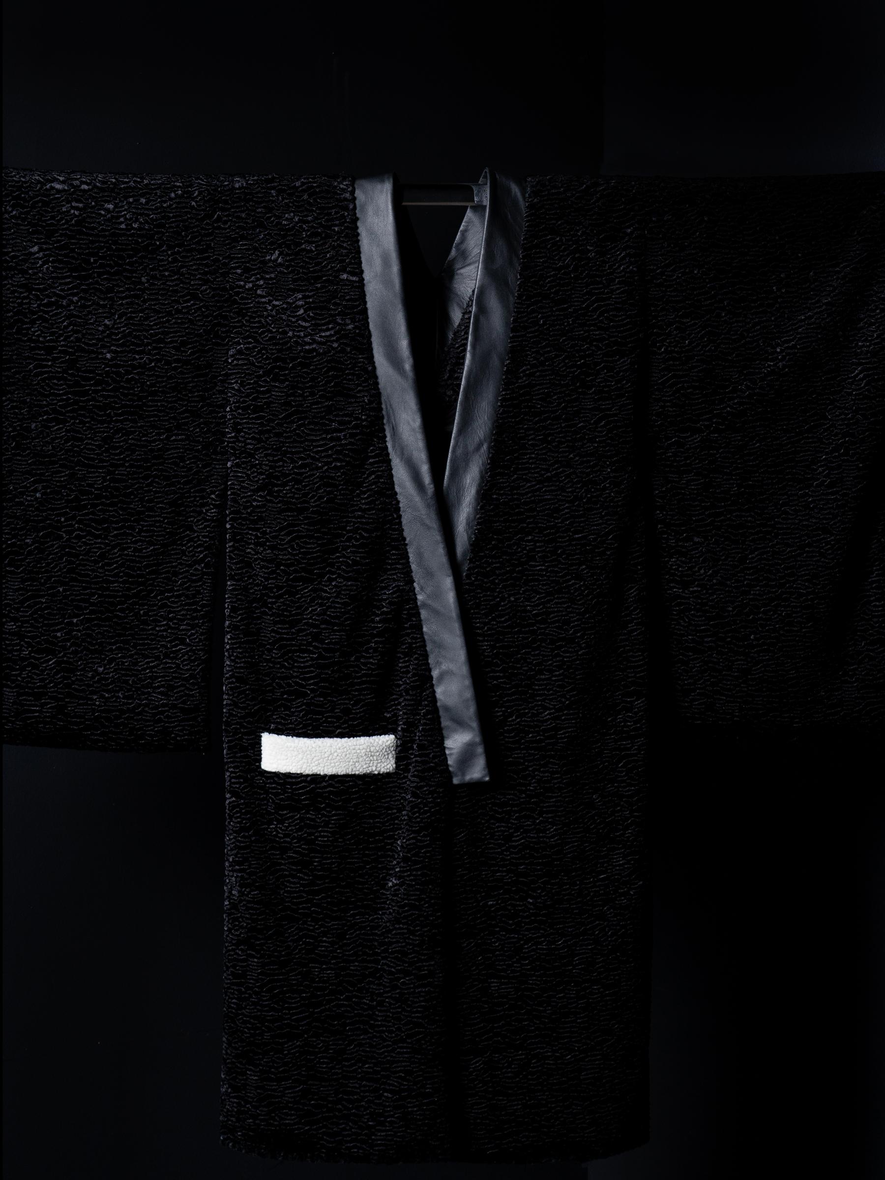 Shearling Kimono 36.jpg