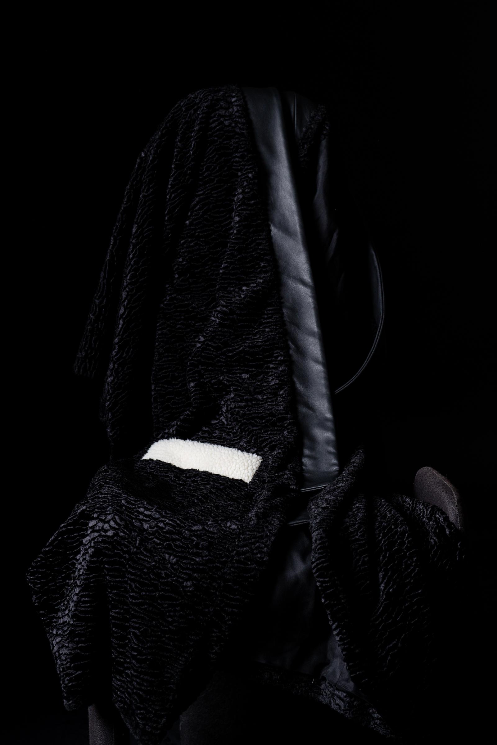 Shearling Kimono 39.jpg