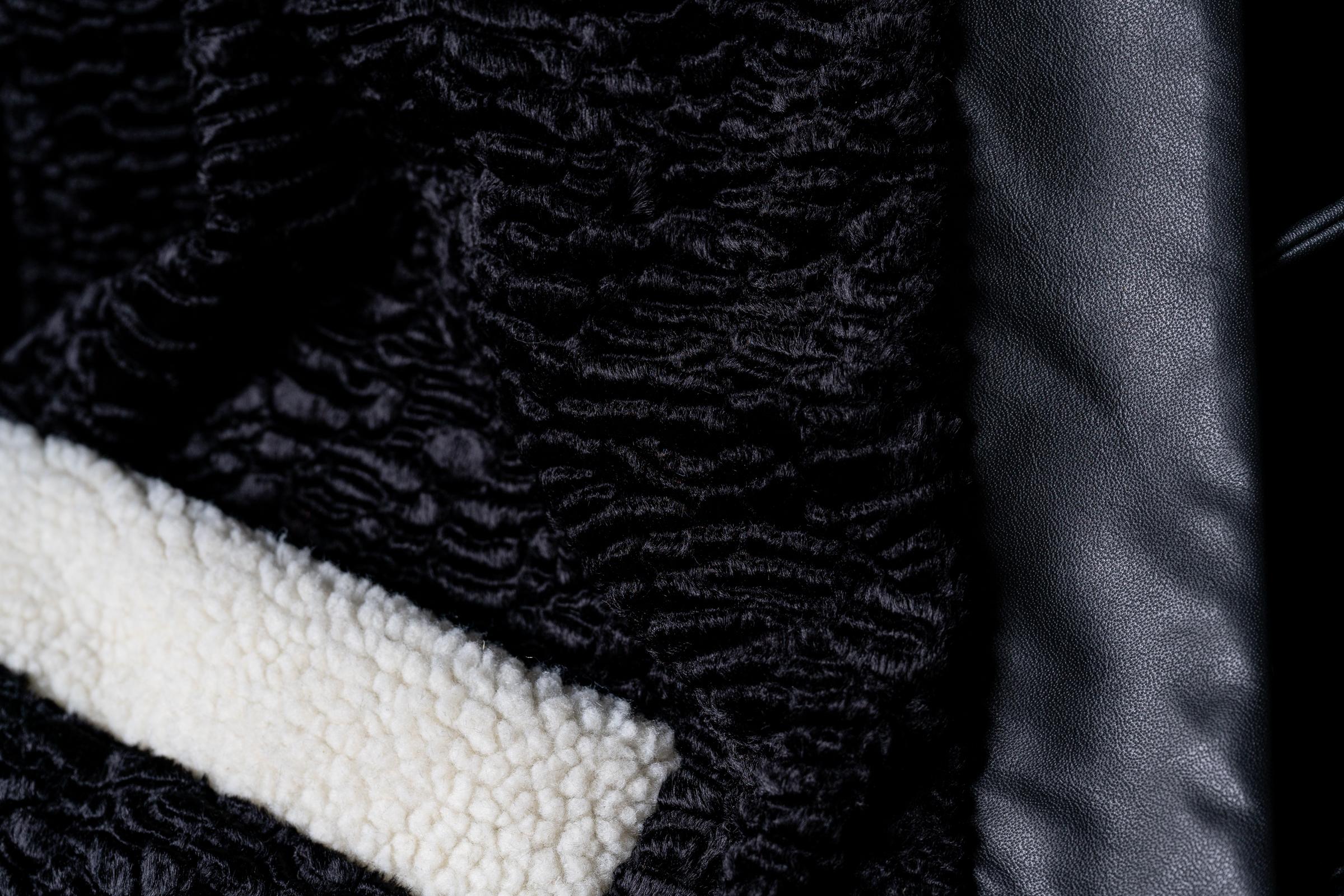 Shearling Kimono 38.jpg
