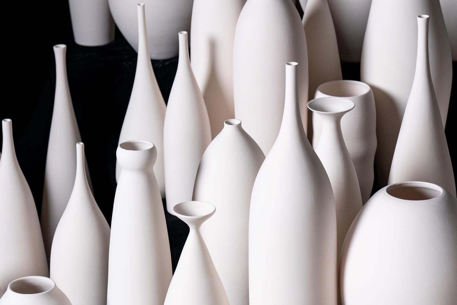 Study+of+88+Vases+7.jpg