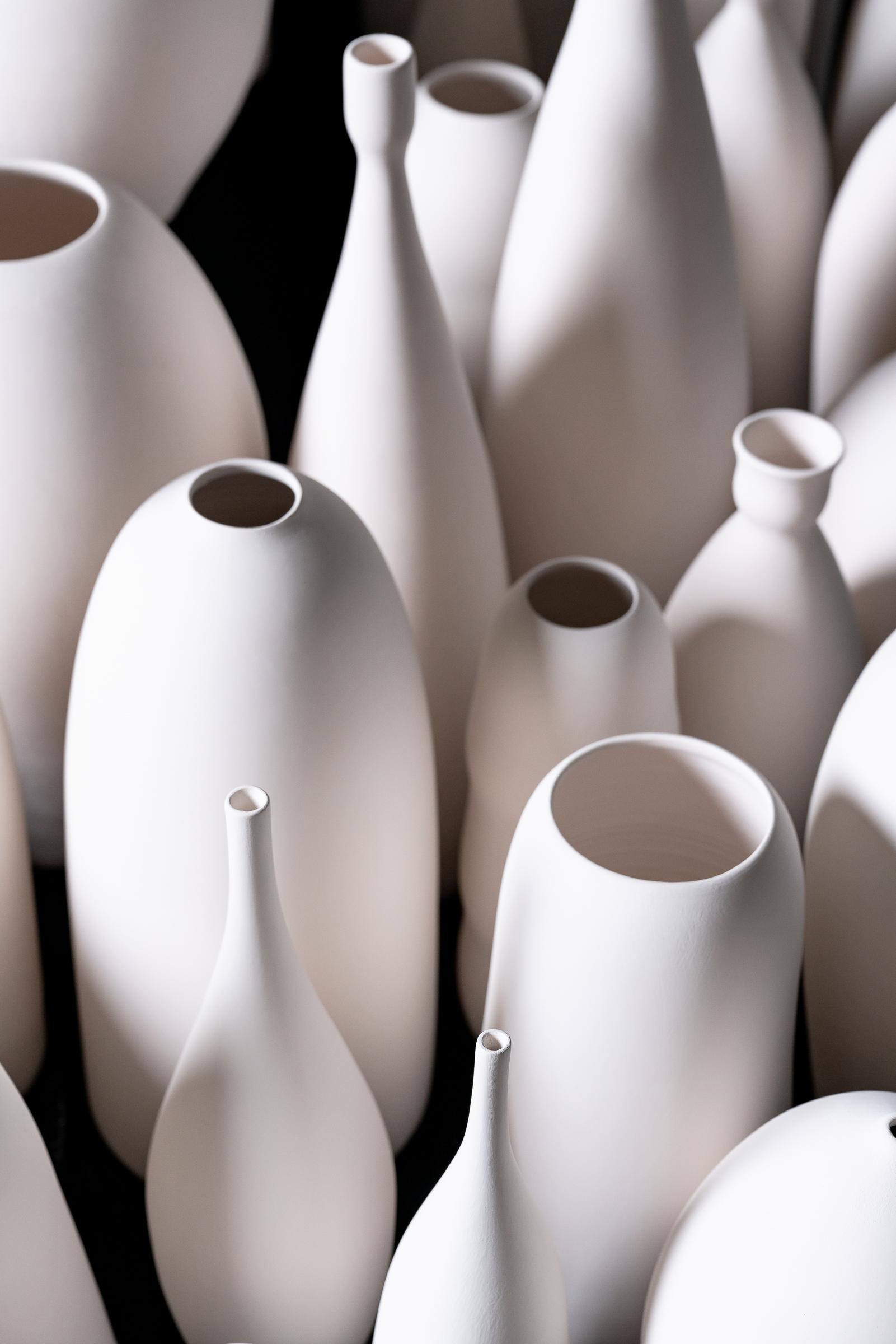 Study of 88 Vases 10.jpg