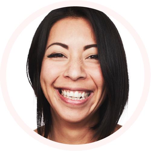 Nicole Castillo -