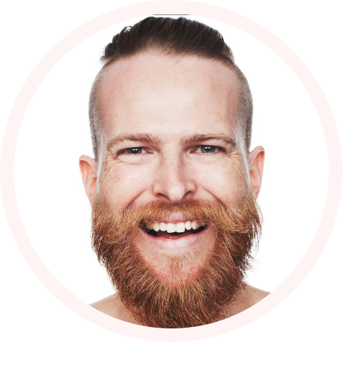 Christopher Ryan Laughter_ ASK Photo_2019.png