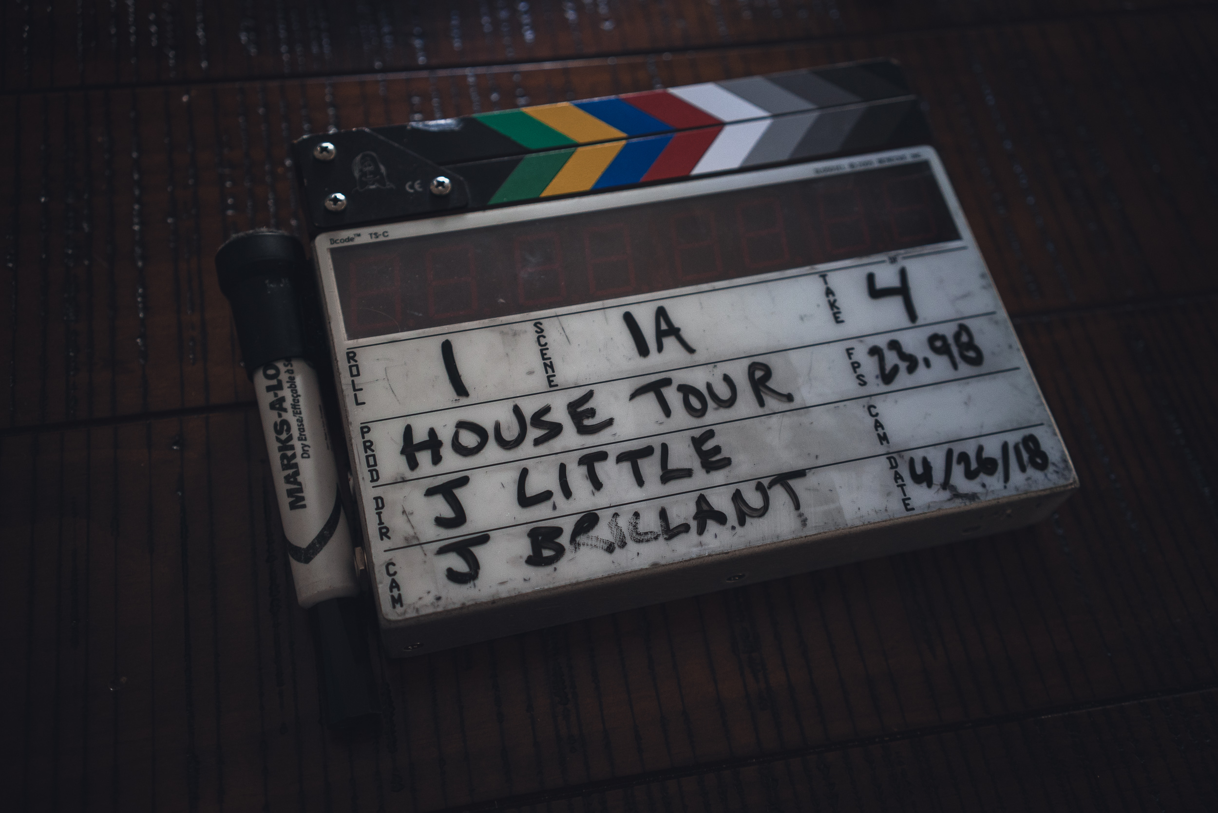 House Tour_PROD STILL_20180426_030.jpg