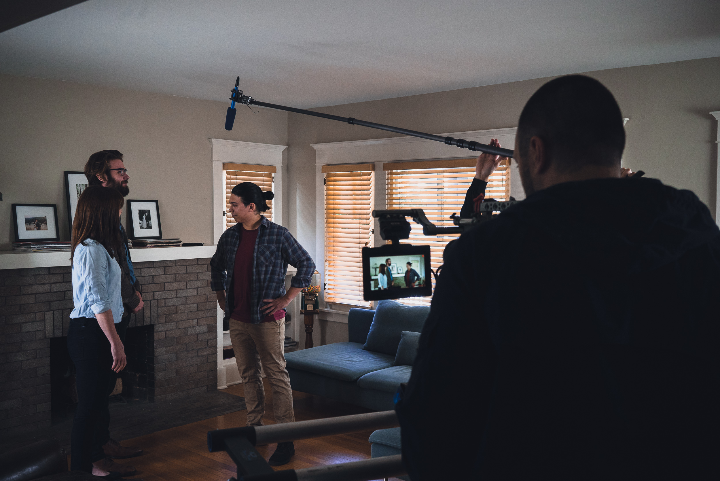 House Tour_PROD STILL_20180426_028.jpg