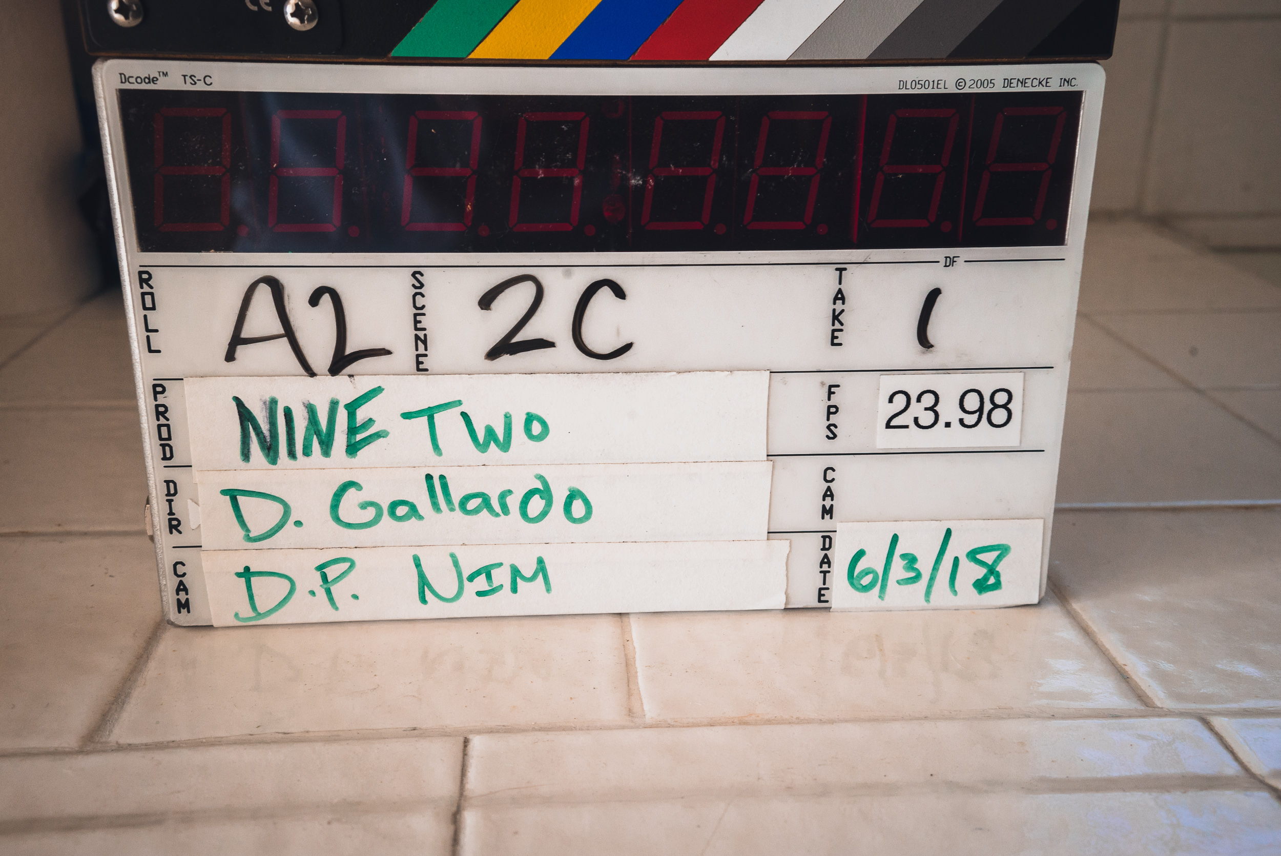 NINE TWO_PROD STILL_20160602_019.jpg