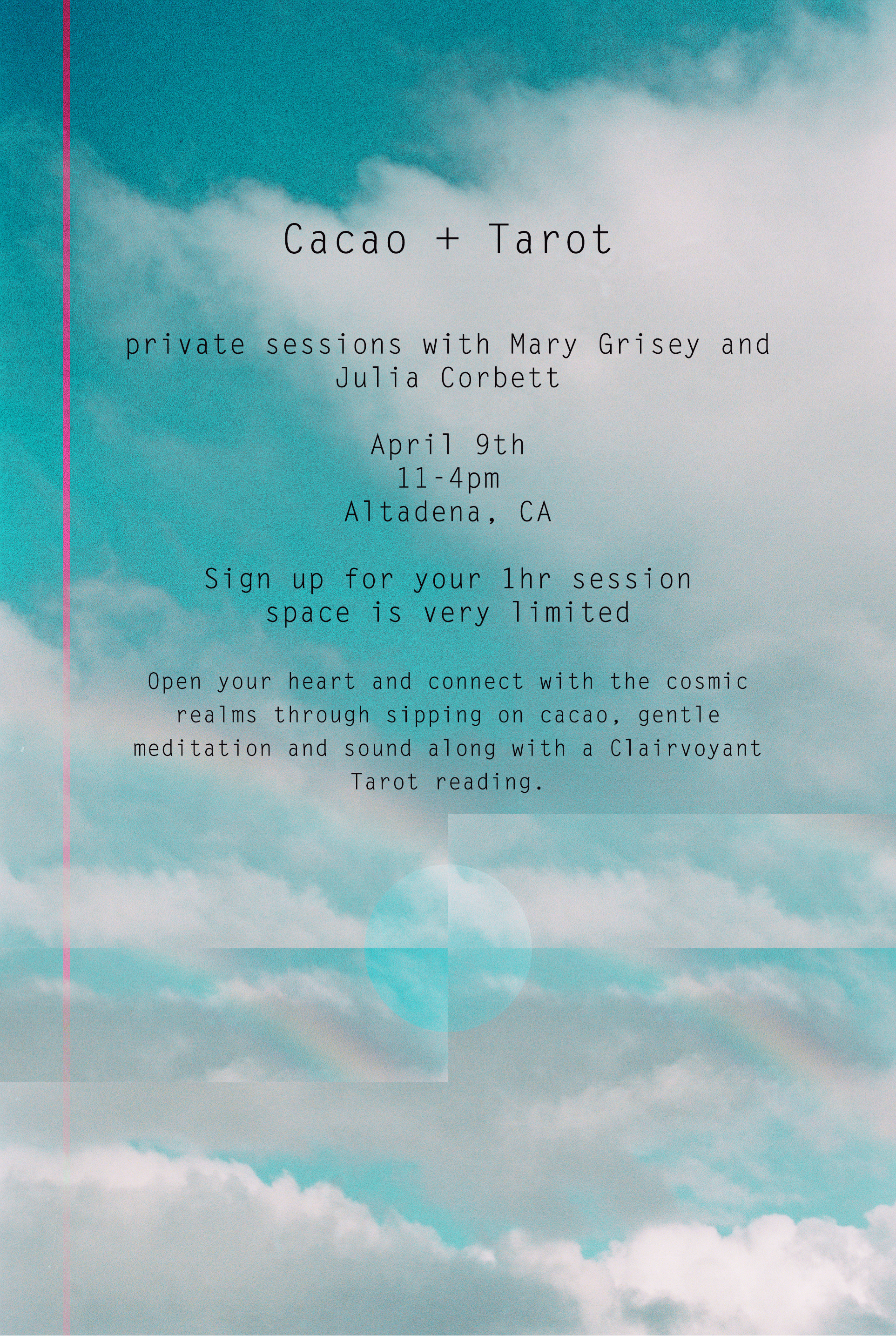 cacao and tarot private session 2.jpg