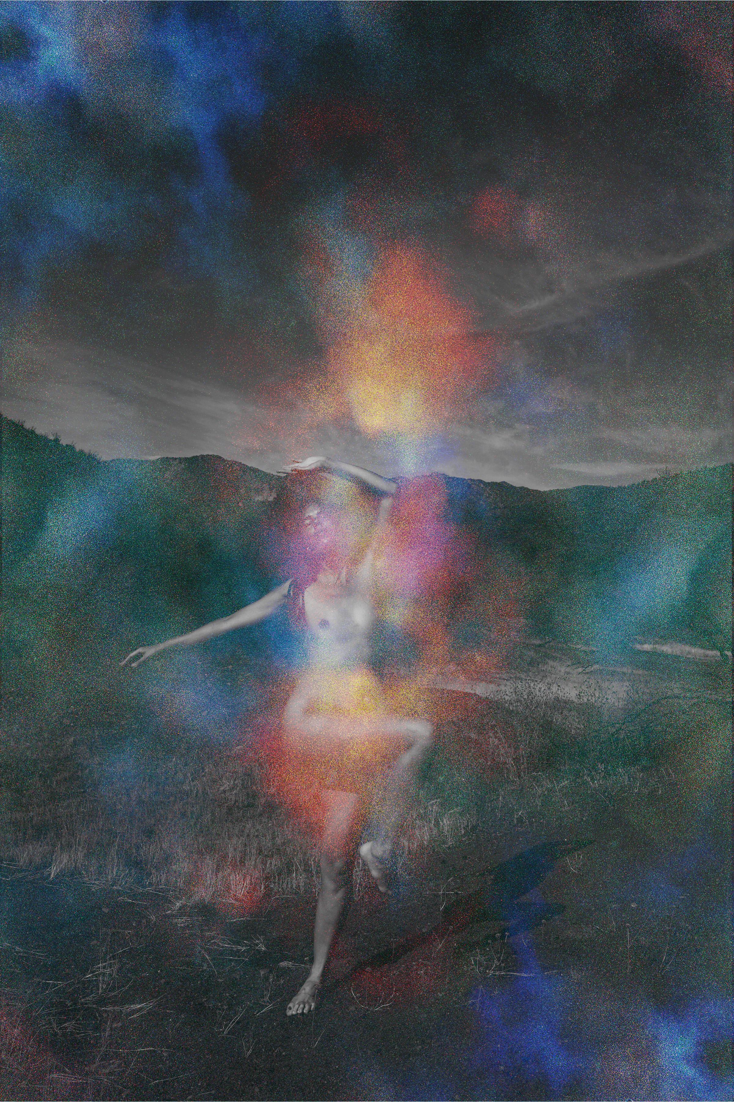 julia celestial origins 2DSC00787.jpg