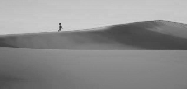 desert_main.jpg