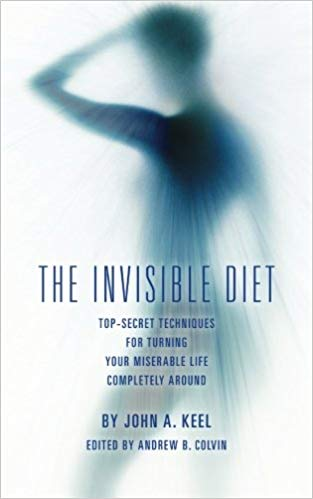 The Invisible Diet Book Cover.jpg