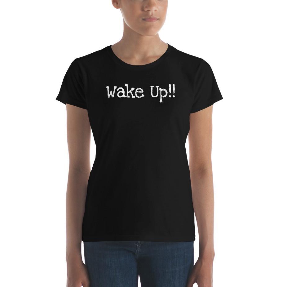 Wake Up T-Shirt.jpg