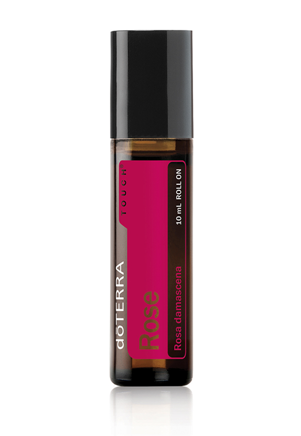 Rose touch doTerra.jpg