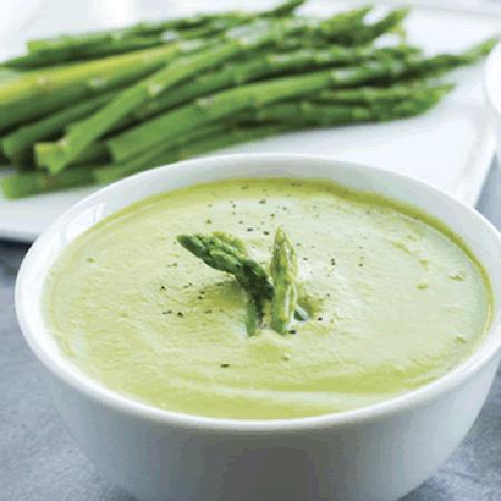 Asparagus-crop.jpg