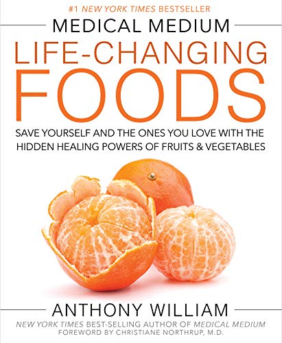 Life Changing Foods Anthony William.jpg