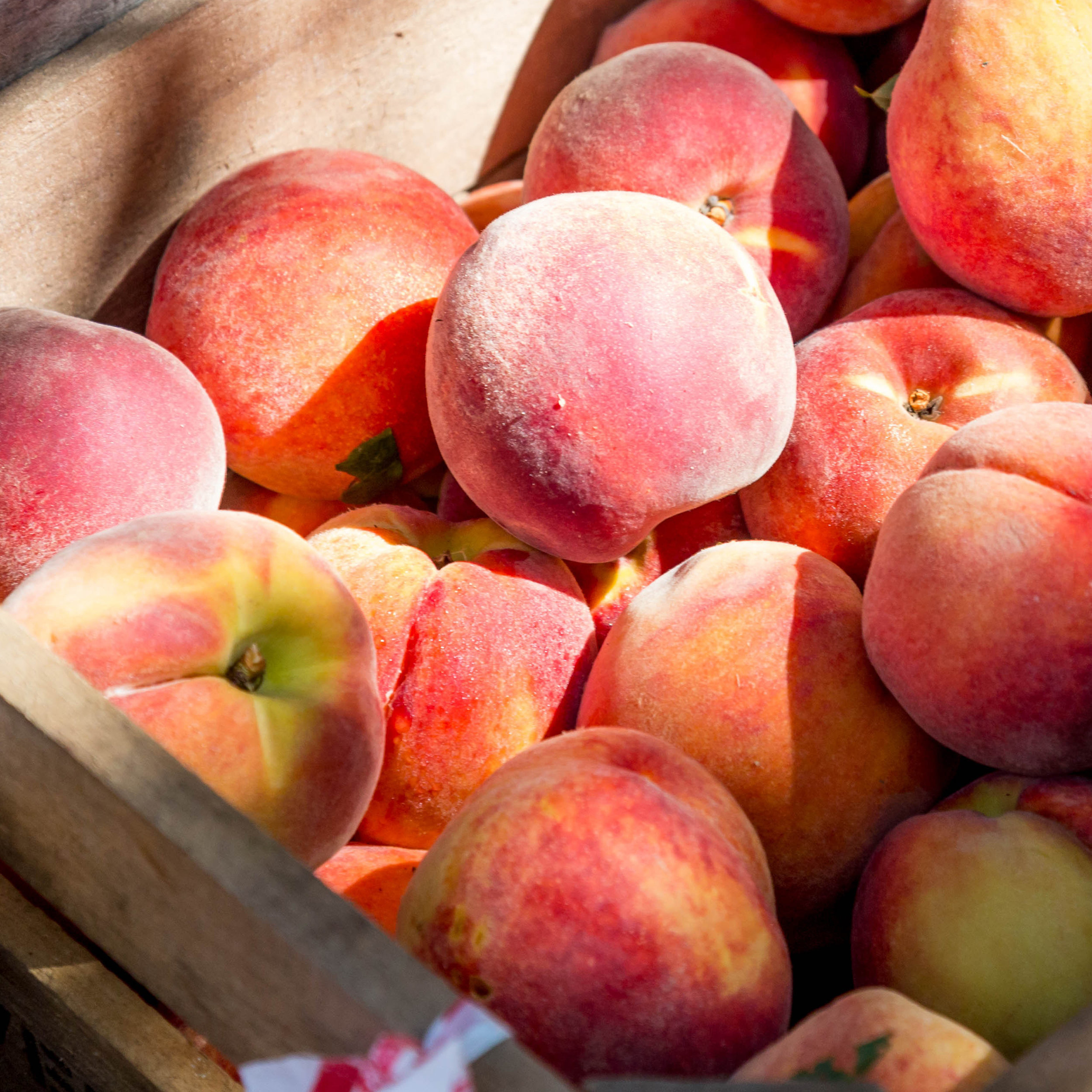 fruit-luann-hunt-755982-unsplash-crop.jpg