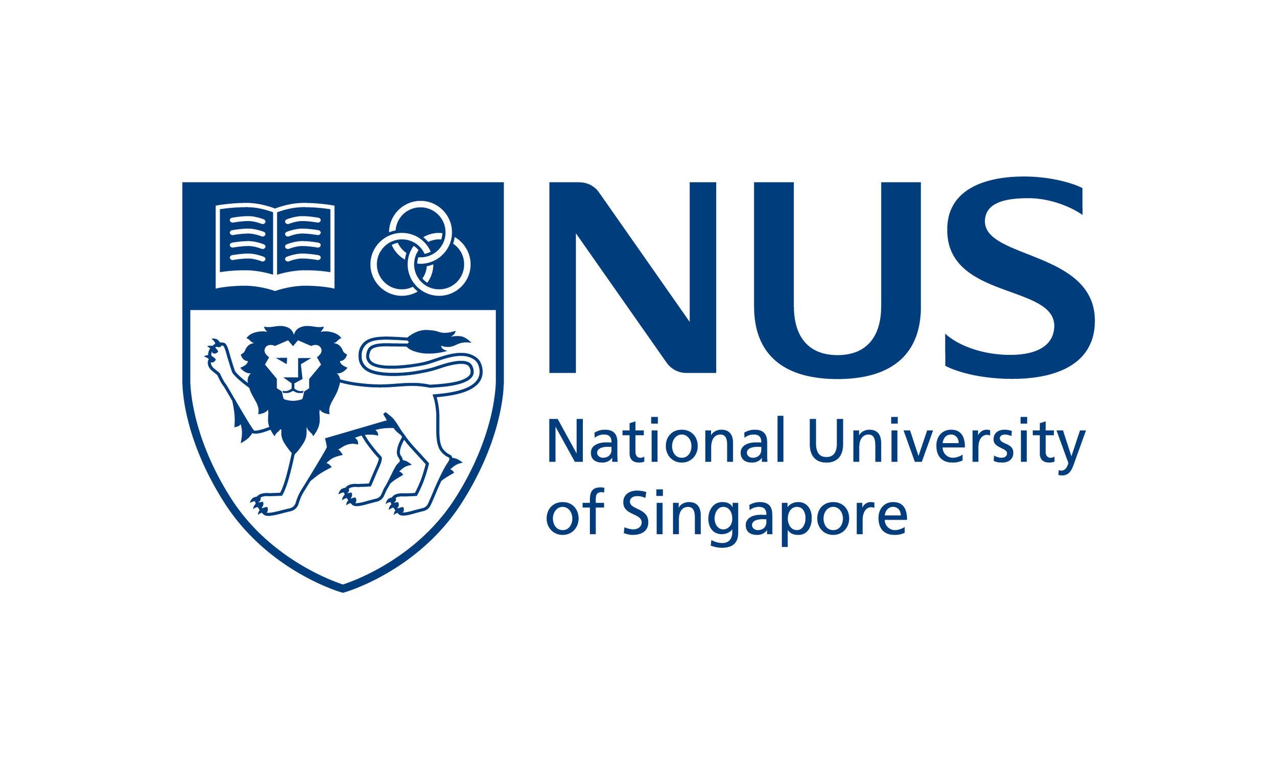 NUS logo blue-horizontal.jpg