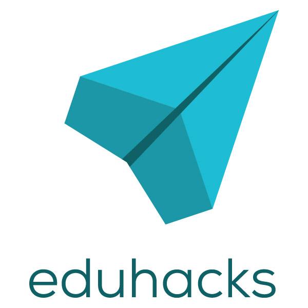 eduhacks-img.jpg