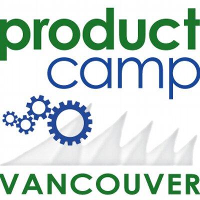 ProductCampVancouverSquare_400x400.jpg