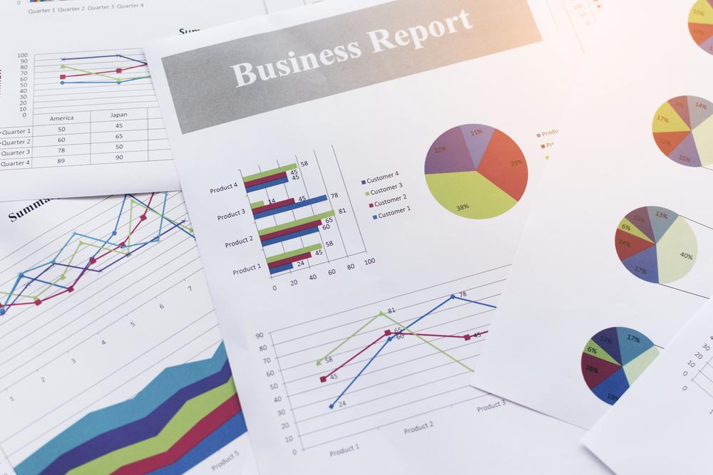 时效的增长能力 - 销量增长用户增长品牌增长
