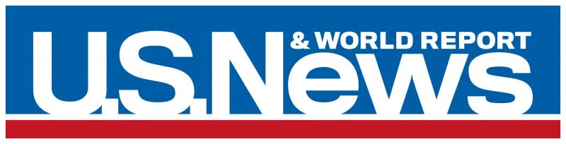 USNews & World Report Logo.jpg