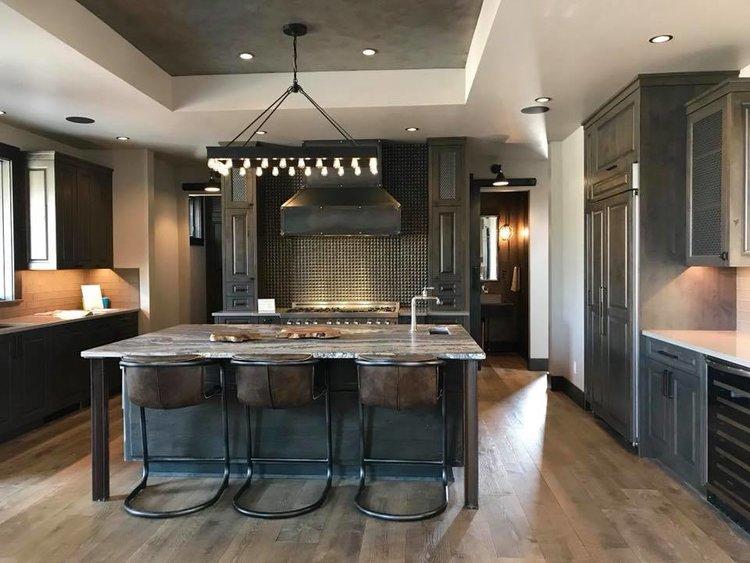 kitchen+.jpg