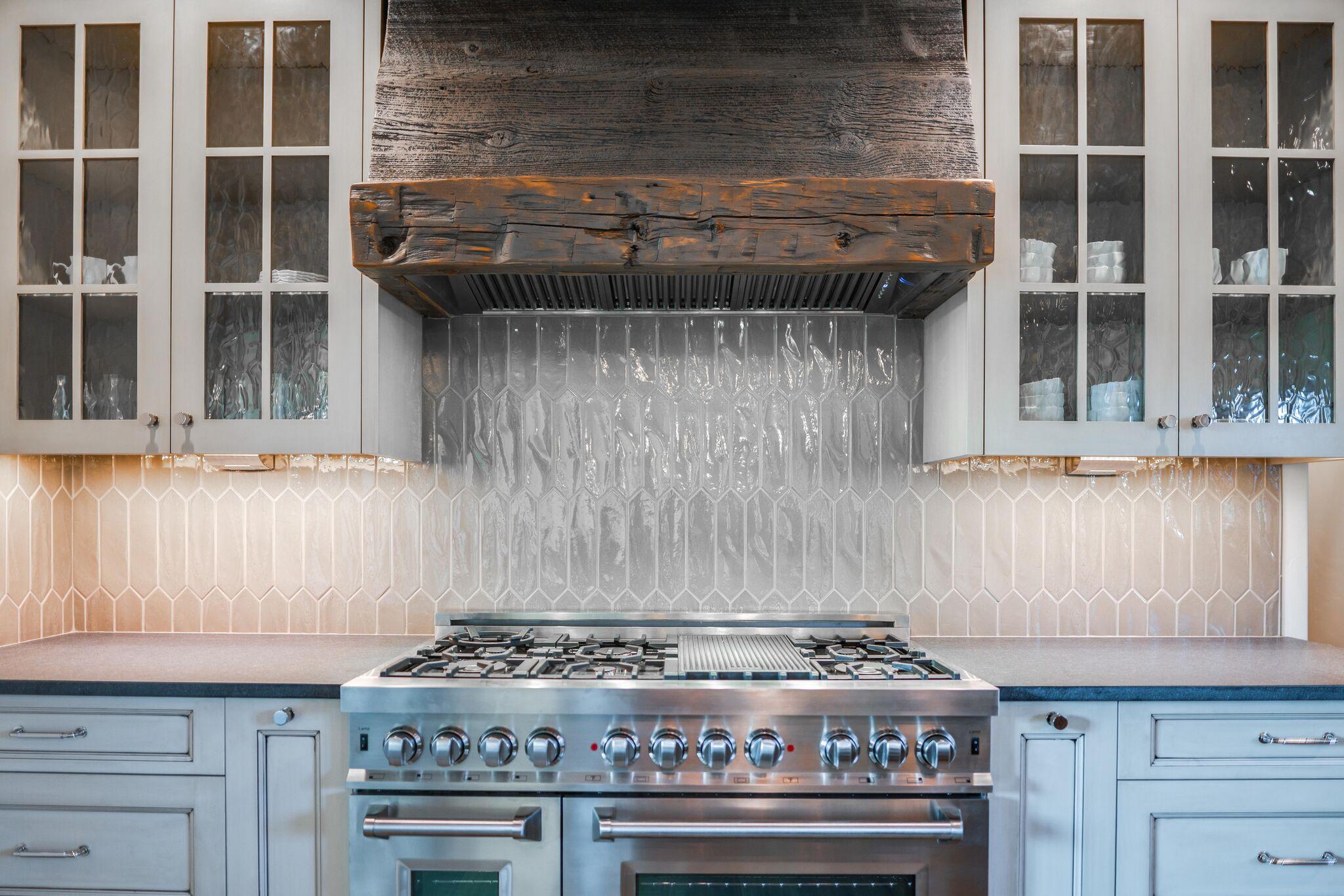 kitchen 49 3.jpg
