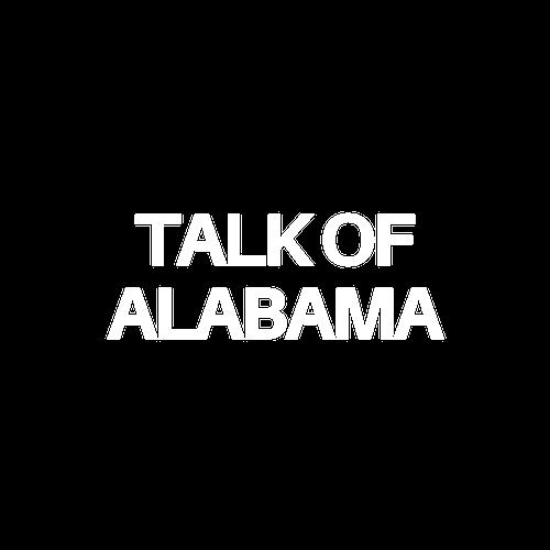 ABC 3340 Talk of Alabama