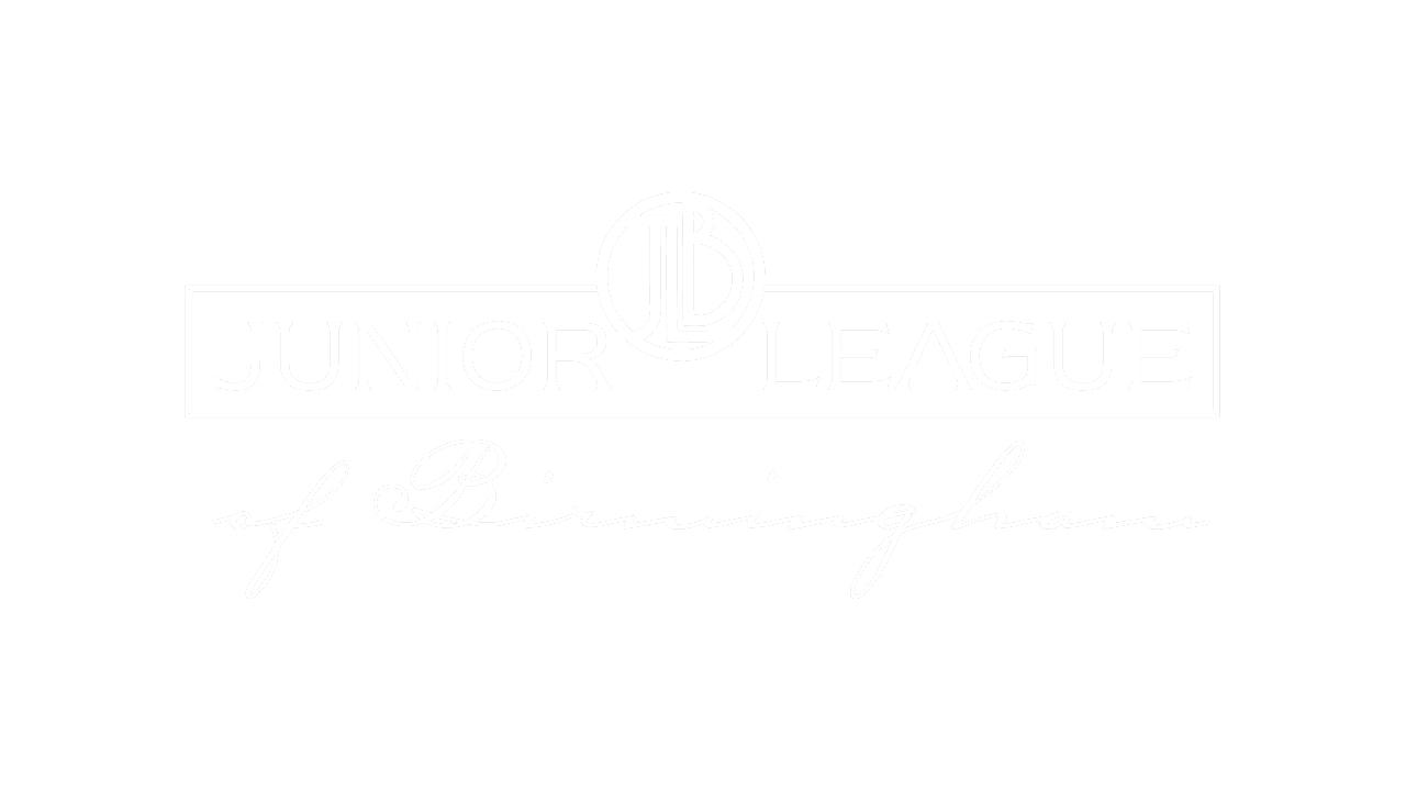 junior league copy.png