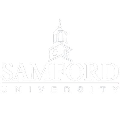 Samford_HomeLogo_8.20.15 White.png