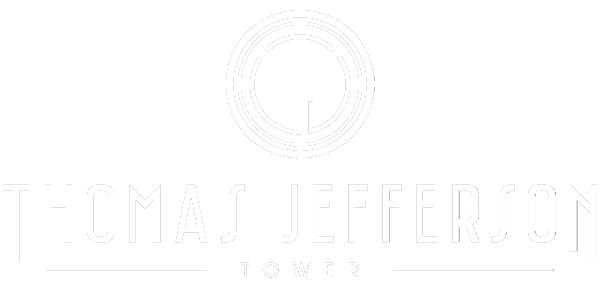 TJ-Logo_Website white.png