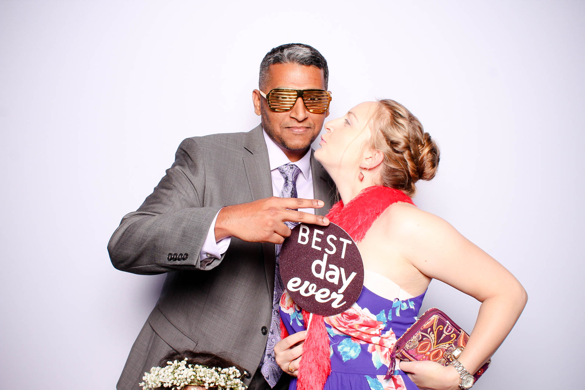 FlashBar Photo Booth Photography Birmingham Alabama