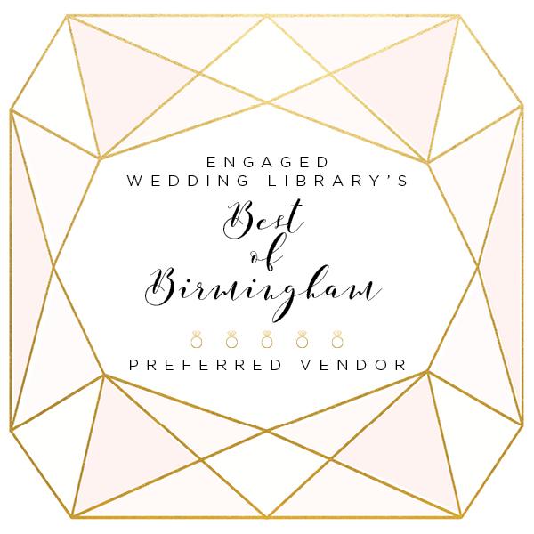 Engaged Wedding Library FlashBar Photo Booth Photography Birmingham Alabama