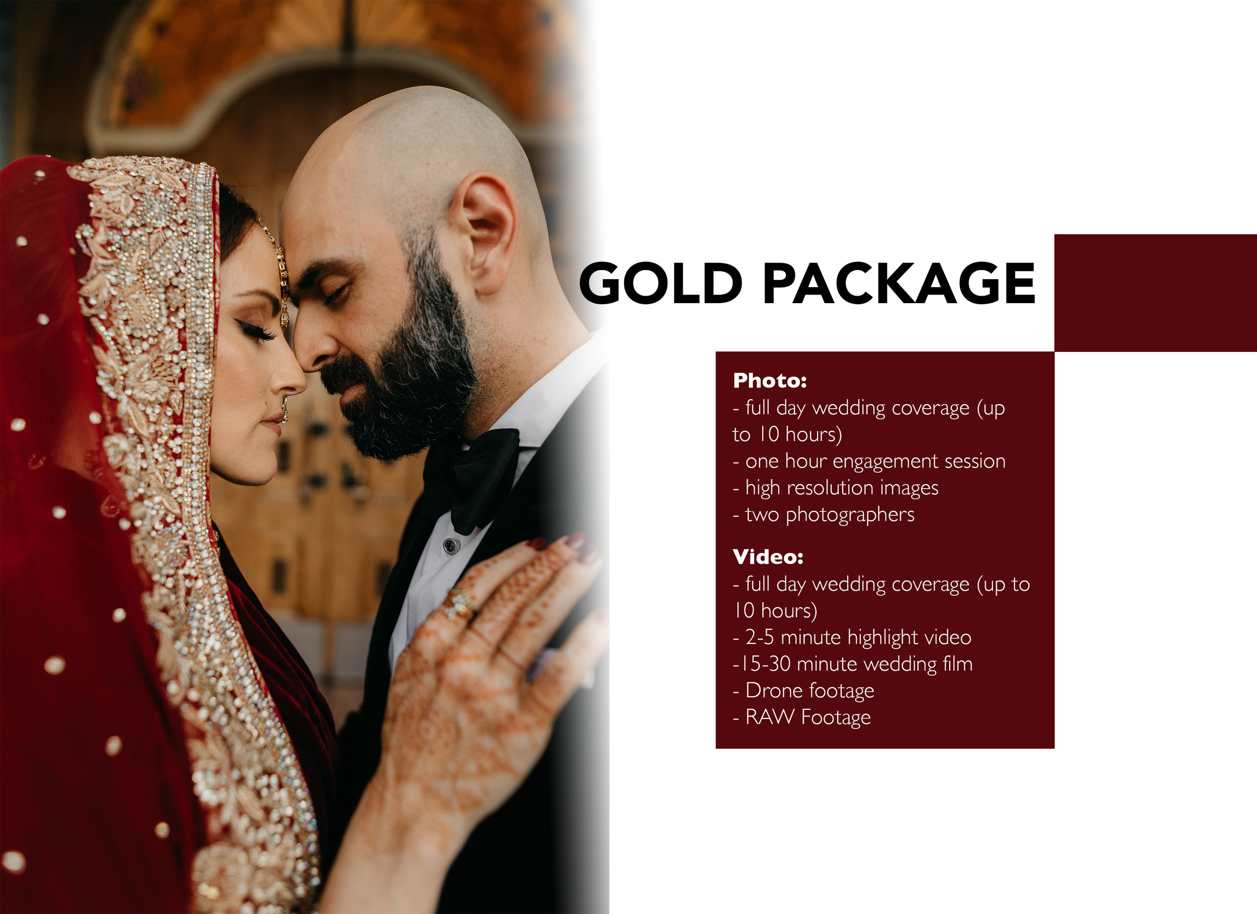 photo and video wedding packages.jpg