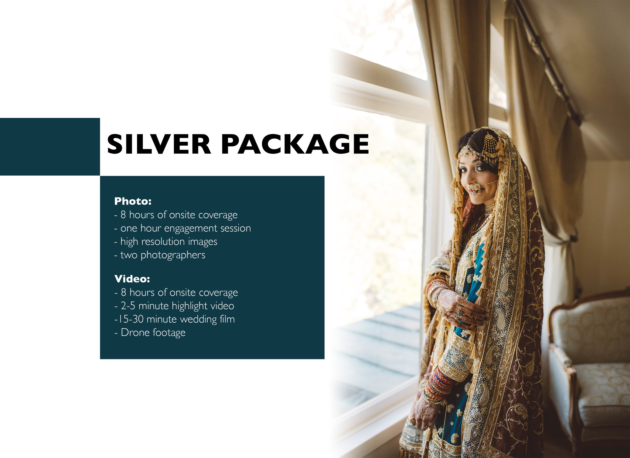 photo and video wedding packages silver.jpg
